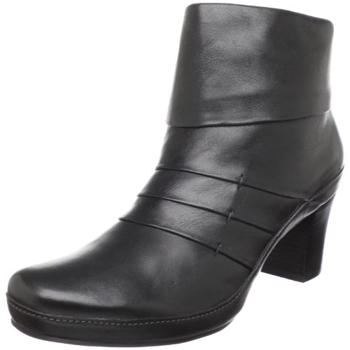 clarks s beth boot ankle support boots hotdeals