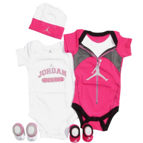 Find great deals on eBay for jordan baby girl clothes. Shop with confidence.