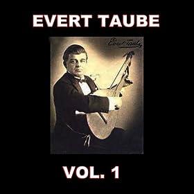 Amazon.com: Evert Taube, Vol. 1: Evert Taube: MP3 Downloads