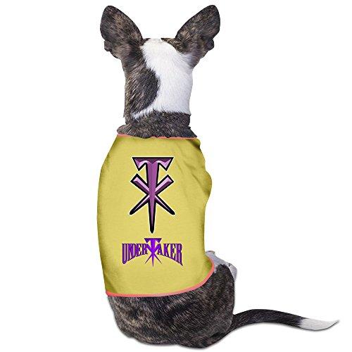 hfyen-superstar-undertaker-2016-boxen-schwere-logo-tagliche-pet-dog-kleidung-t-shirt-coat-pet-puppy-