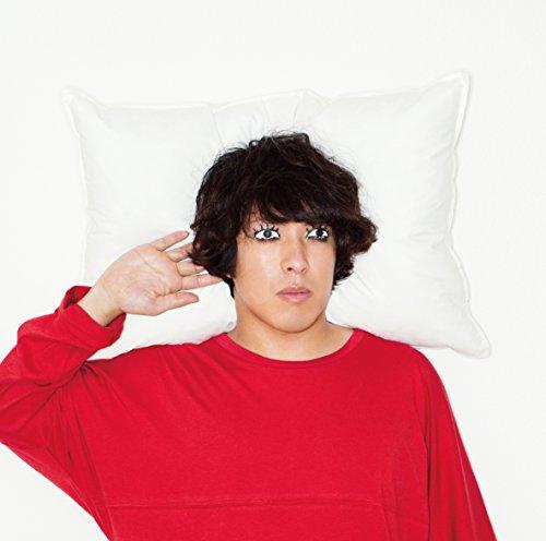Wake up(初回生産限定盤)(DVD付)