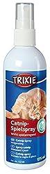 Trixie Catnip Spray for Cat Toys (175 ml)