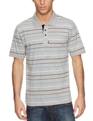 O'Neill The Tube Men's Polo  All Over Print