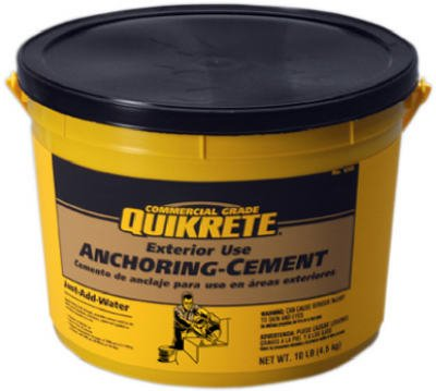 quikrete-companies-10-lb-anchoring-cement