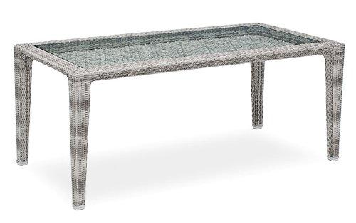 Garvida Tisch Rechteckig Fiorana 2 günstig kaufen