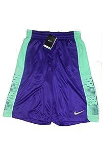 Nike Elite Men's Medium Basketball Shorts