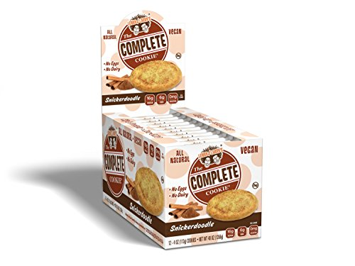 the-complete-cookie-snickerdoodle-12-x-113g-box