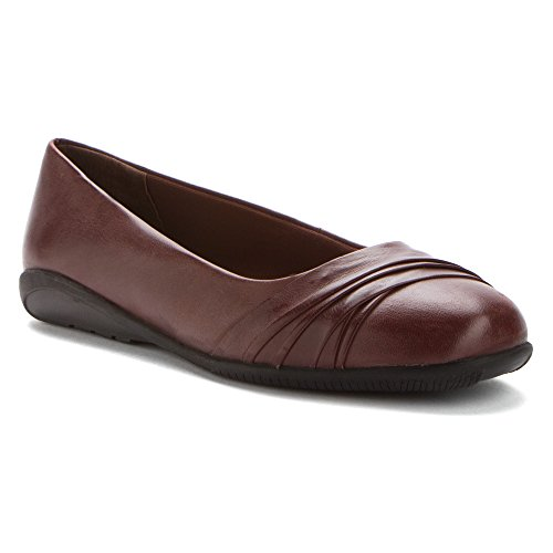 walking-cradles-womens-flick-tobacco-waxy-soft-leather-75-m