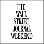 Weekend Journal 04-27-2012 | []