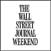 Weekend Journal 12-23-2011 | []