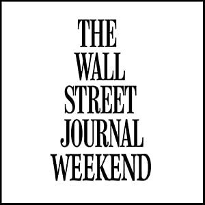 Weekend Journal 11-25-2011 Newspaper / Magazine