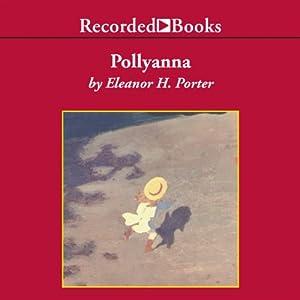 Pollyanna Audiobook