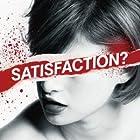 SATISFACTION?[�̾���](�߸ˤ��ꡣ)
