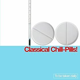 100 Classical Chill-Pills!