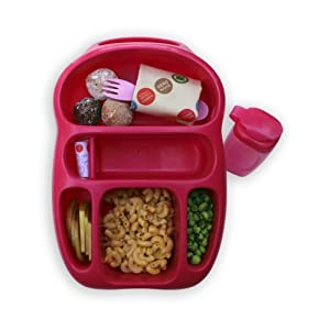 Goodbyn Lunchbox