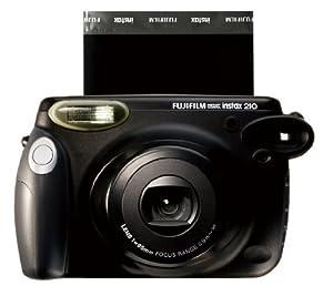 Fujifilm Instax 210 Drucker