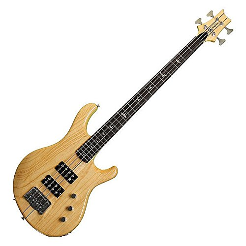 prs-se-kingfisher-bass-natural