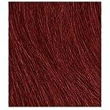 Color Mark Hair Color, 0.15 Fluid Ounce