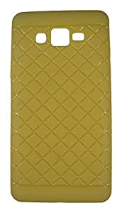 Back Case Cover for Samsung Galaxy On7 Pro