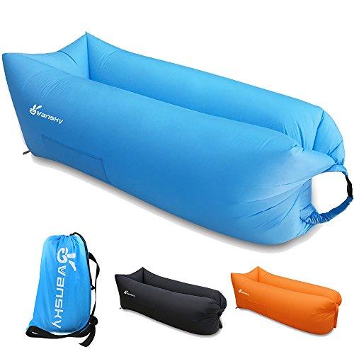 vansky-outdoor-inflatable-lounger-portable-waterproof-air-filled-balloon-air-bagnylon-fabric-bean-ba
