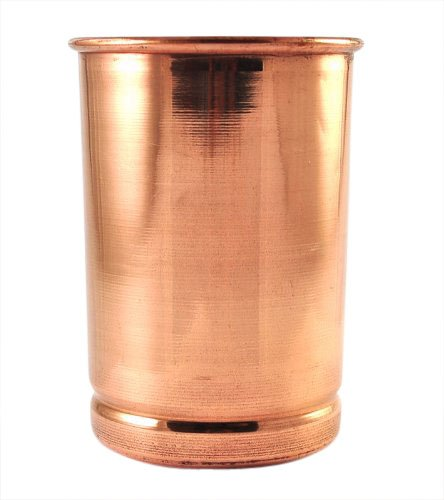 1-X-handmade-pure-Copper-glass-cup-for-water-india