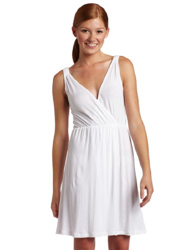 cheap shingles - Dresses - Clothing - Shopping.com