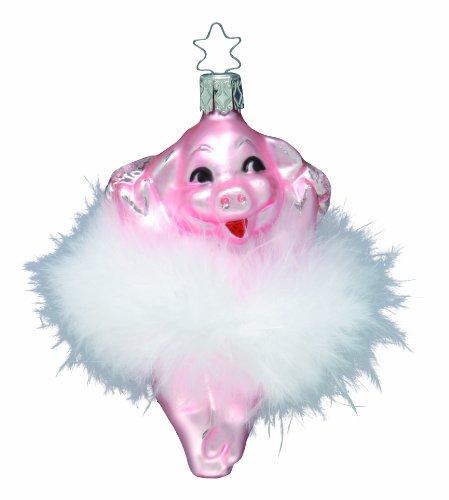 Lustige Weihnachtskugeln.Christbaumschmuck Witzig Lustige Weihnachtskugeln