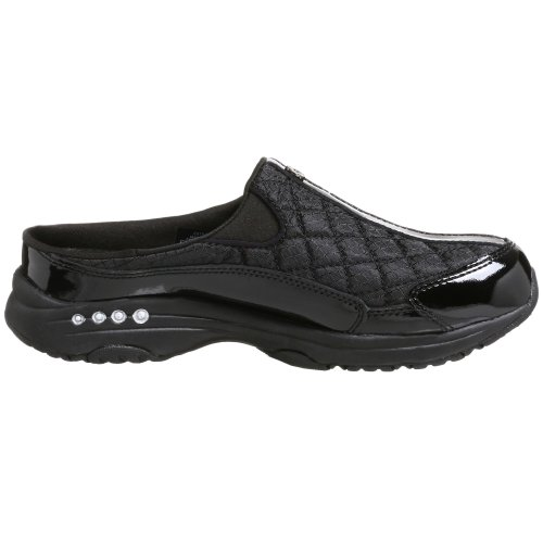 Easy Spirit E Shoes On Sale