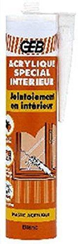tubconcept-mastic-acrylique-joints-et-fissures-interieur-blanc-310ml