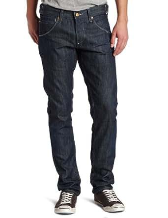 Levi's Men's 511 Multi Pocket Skinny Jean,3D Green,34x32