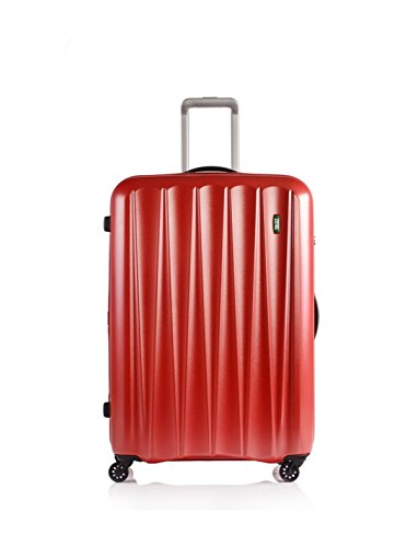 lojel-valise-essence-royal-red-taille-l