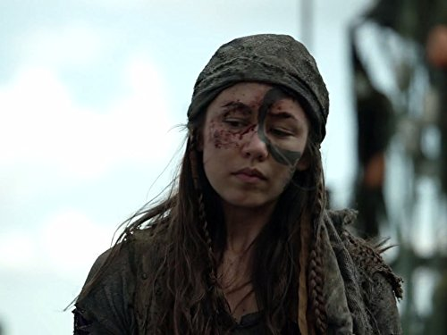 Wanheda: Part Two