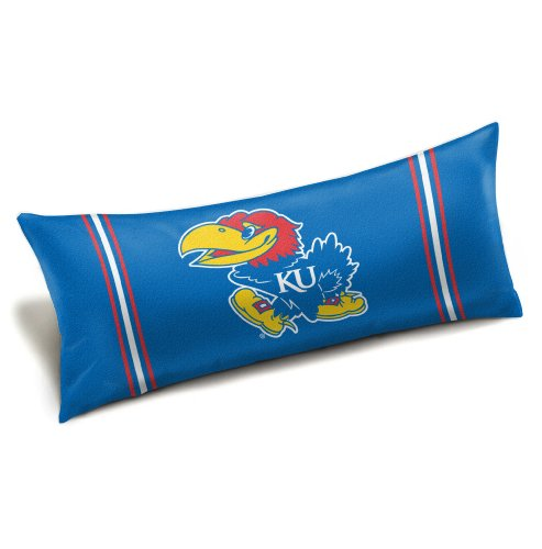Sports Team Bedding front-1077362