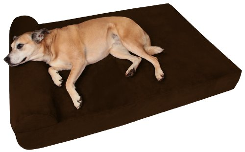 Raised Dog Beds 8146 front