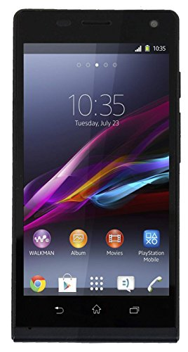 "HYUNDAI HY-PRO5043 5"" 1.3 Quad Core High Performance 3G Dual SIM Smart Phone-Black"