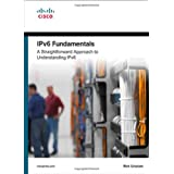 IPv6 Fundamentals: A Straightforward Approach to Understanding IPv6by Rick Graziani