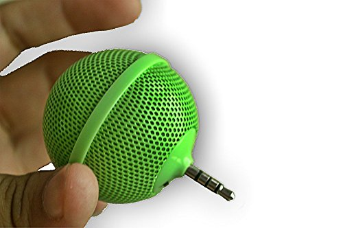 OPTA Portable Wireless Mini Home Speaker(Plug-n-Play) - Pocket Speakers with self charge technology.!!!(Special Launch offer)