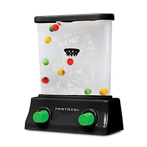 Water Game Toy : Old fashioned toys and games webnuggetz