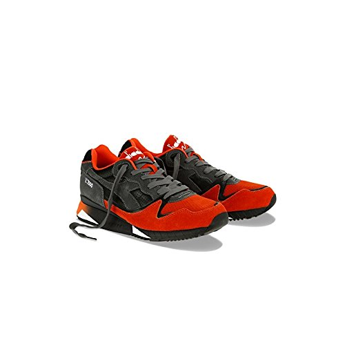diadora-zapatillas-de-piel-para-hombre-naranja-naranja-39