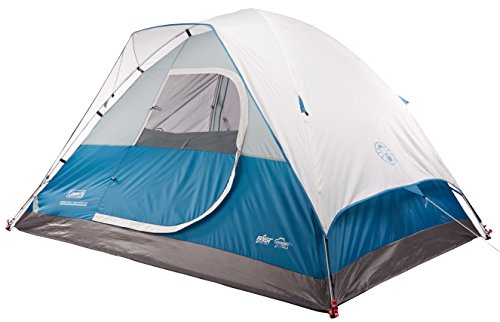 Coleman-Longs-Peak-4-Person-Fast-Pitch-Dome-Tent