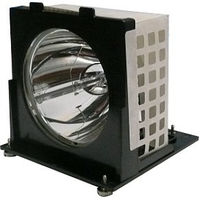 Mitsubishi WD-52327 120 Watt TV Lamp Replacement