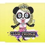 願い-CLUB PRINCE