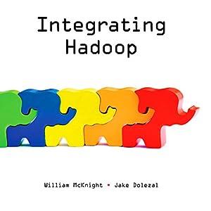Integrating Hadoop Audiobook