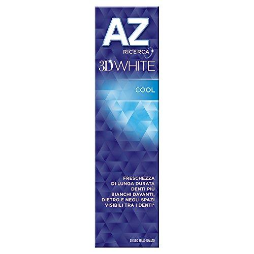 az-3dwhite-cool-dentifricio-da-75-ml