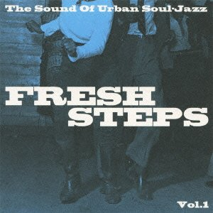 fresh-steps-the-sound-of-urban-soul-jazz-vol1paper-sleeve