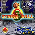 Strike Ball 3 [Download] by Alawar Entertainment