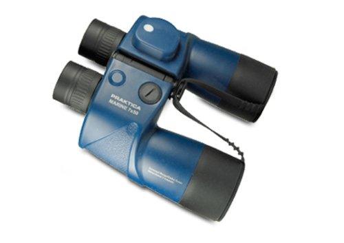 Bushnell Entfernungsmesser Sport 600 Bowhunter : Praktica marine 7x50 wassergeschützt durch stickstofffüllung