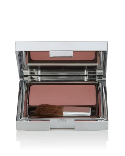 29 Cosmetics Crush Cheek Blush, Blush Rose