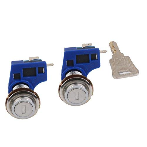 lega-doppie-serrature-microinterruttore-di-alta-sicurezza-con-1-chiave-per-la-macchina-del-gioco