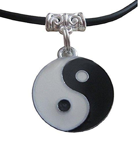 collar-simbolo-del-ying-y-el-yang-tao-con-cordon-cuerda-negro-pu-regalo-ideal-para-ninos-mujeres-nin
